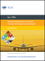 Supplement of the ICAO, 2019-2020 Edition