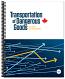 Canadian Transportation of Dangerous Goods (TDG)
